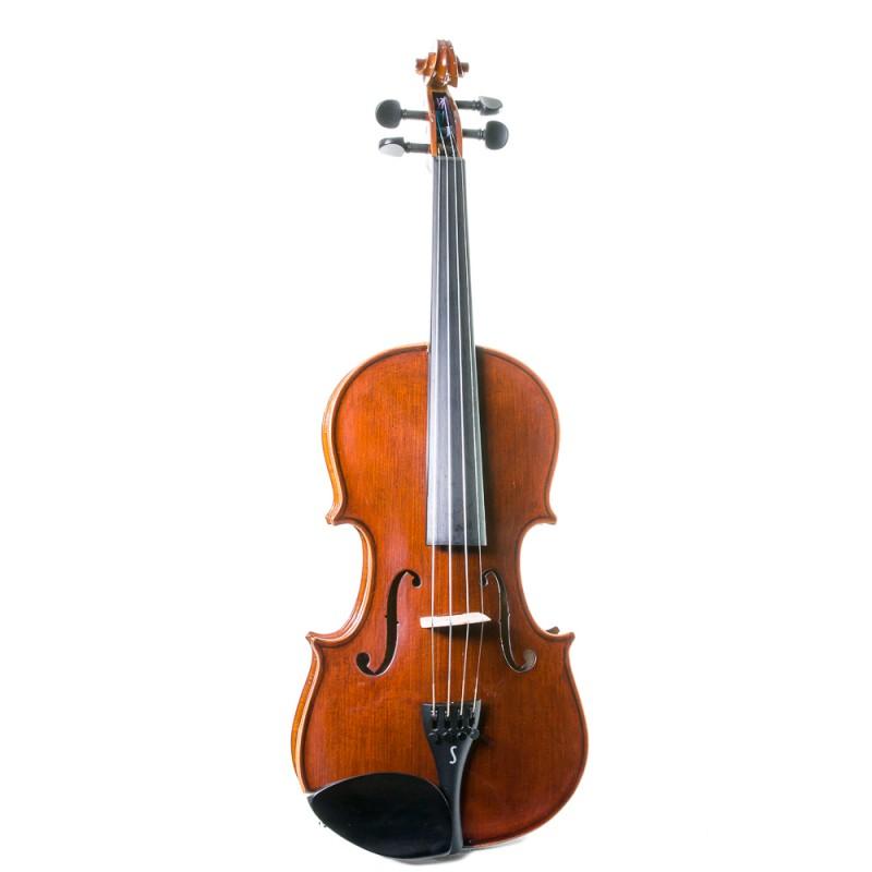 Violín Stentor Conservatorio